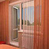 Балконні блоки, фото 3