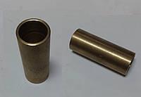Втулка рессоры передней (бронза)