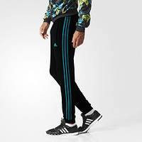 Брюки Adidas Tapered Authentic 1.0 AK2481
