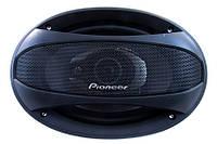 Динамики автомобильные Pioneer TS-A6963E     . f