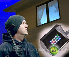 Имитатор включенного телевизора звуковой эффект (модуль)