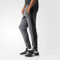 Брюки Adidas Tapered Authentic 1.0 AK2482