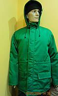 Куртка утепленная (под заказ), фото 1