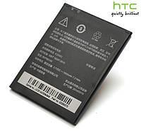 Батарея (акб, аккумулятор) BOPB5100 / BMH6206 для HTC Desire D316 (1950 mAh), оригинальный