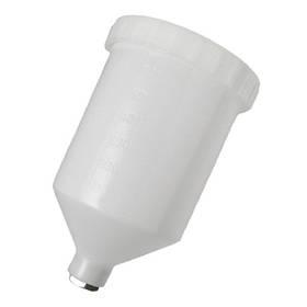 Бачок пластиковый 600 мл INTERTOOL PT-1901