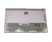 B089AW01 V.3 матрица для ноутбука