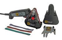 Точило электронное Darex Work Sharp Original Knife&Tool Sharpener