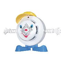 Сувенир-сигнализатор дыма Артошка, фото 1