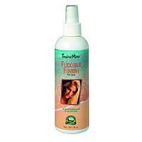 Flexible Finish Hair Spray Спрей для волос
