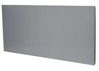 Hsteel 850 Вт нагревательная электропанель (thermostat)