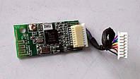 210 BlueTooth MSI - MS-6837D для ноутбуков / нетбуков