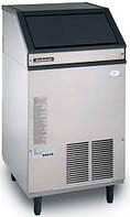 Льдогенератор SCOTSMAN AF 103 AS/WS