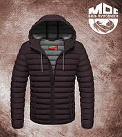 Куртка мужская модная