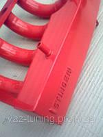 Ресивер ВАЗ 2110-2112;Приора 16кл STINGER (стингер) под электро педаль газа