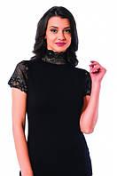 Блуза OZLEM 404