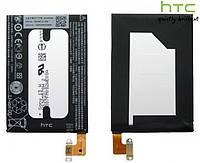 Батарея (акб, аккумулятор) BOP6M100 для HTC One Mini 2 M8 (2100 mAh), оригинал