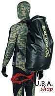 Сумка SALVIMAR Dry Back Pack 60
