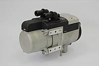Передпусковий підігрівач двигуна Бінар 5S-12В-GP (5 кВт)