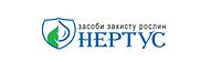 Родентицид Мишелов, р., 1 кг, НЕРТУС