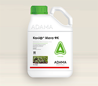 Гербицид Калиф™ Мега, ф.к., 10 л, Adama