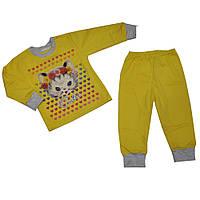 Пижама детская, фото 1