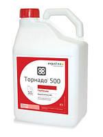 Гербицид Торнадо 500®, р.к., 10 л, Avgust
