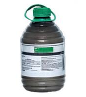Гербицид Прима Syngenta 5 л