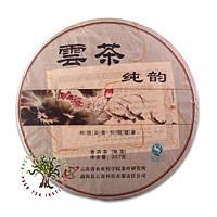 Чай Шу Пуэр *Совершенный Вкус* 2011 Год, От 20 Грамм, фото 1