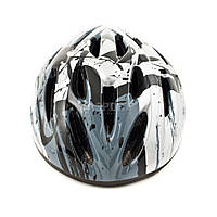 Шлем Rollerblade WORKOUT JUNIOR , фото 1
