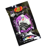 Jelly Belly Vile Villains