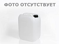 Фунгицид Акробат МЦ BASF 1 кг