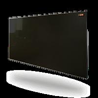 Керамическая панель отопления Dimol Maxi 05 (графит) 500 Вт