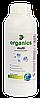 Моющее средство универсальное Organics Multi концентрат 1л