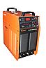 Інверторна установка аргоно-дугового зварювання JASIC TIG 500 P AC/DC (Е 312)