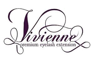 Cтартовые наборы Lashmaker Vivienne