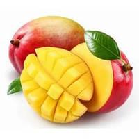 Саше для ванны с манго Манговый мусс