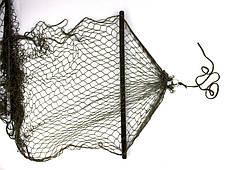Сетчатый гамак с поперечинами MilTec 14442000, фото 2