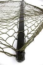 Сетчатый гамак с поперечинами MilTec 14442000, фото 3