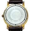 Полет позолоченные часы СССР