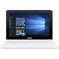 Ноутбук ASUS E202SA (E202SA-FD0012D)