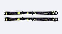 Горные лыжи Fischer RC4 Worldcup SL Jr  A11016