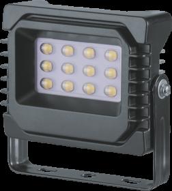 Светодиодный прожектор Navigator  NFL-P-30-4K-IP65-LED
