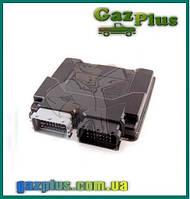 Электронный блок управления AGC Zenit 4