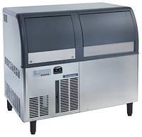 Льдогенератор SCOTSMAN AF 124 AS/WS