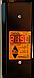 Панель отопления Dimol Standart Plus 03 (программатор/графит) 500 Вт, фото 5