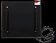 Панель отопления Dimol Standart Plus 03 (программатор/графит) 500 Вт, фото 7