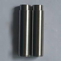 Направляющая клапана для погрузчика New Holland W270 Cummins M11-C