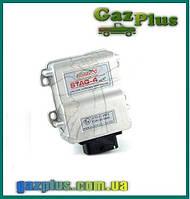 Электронный блок управления AC STAG 4 Eco ГБО ЭБУ