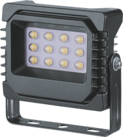 Світлодіодні прожектори Navigator NFL-P-10-6.6 K-IP65-LED