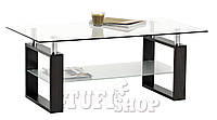 Стол кофейный (3609301Ю)